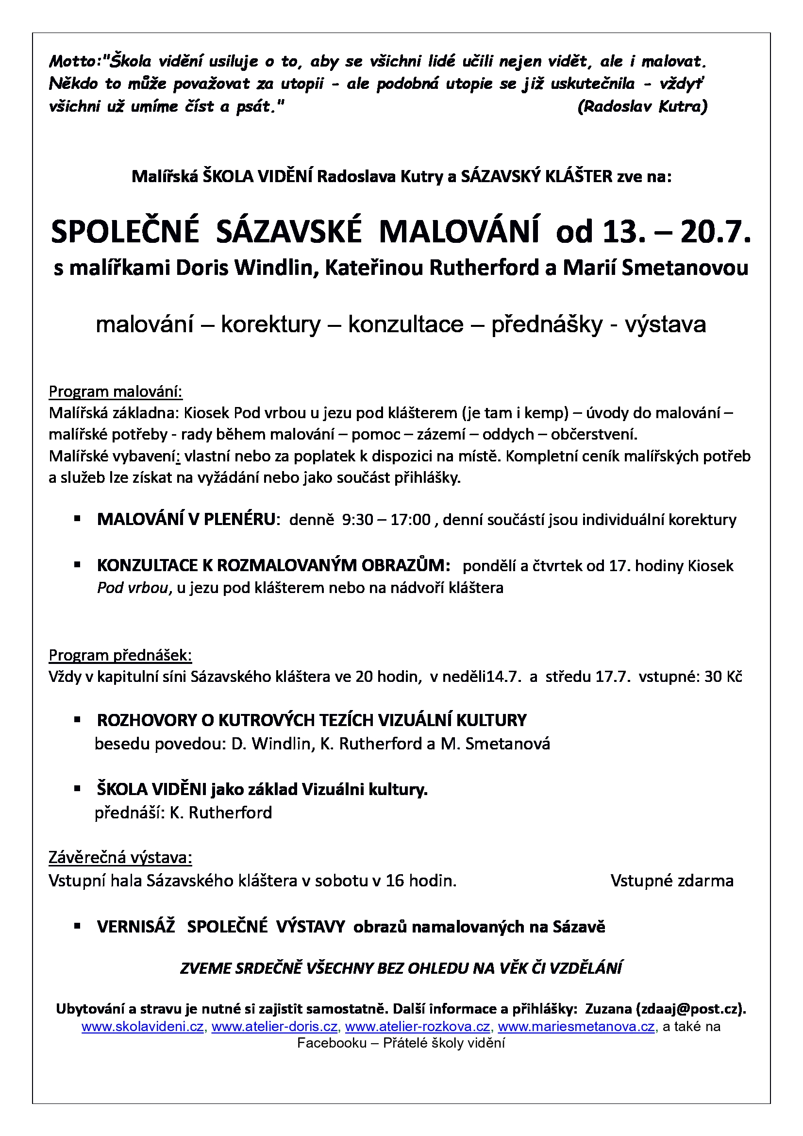 Sazava_2019
