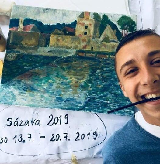 Sazava_2019_Hynek