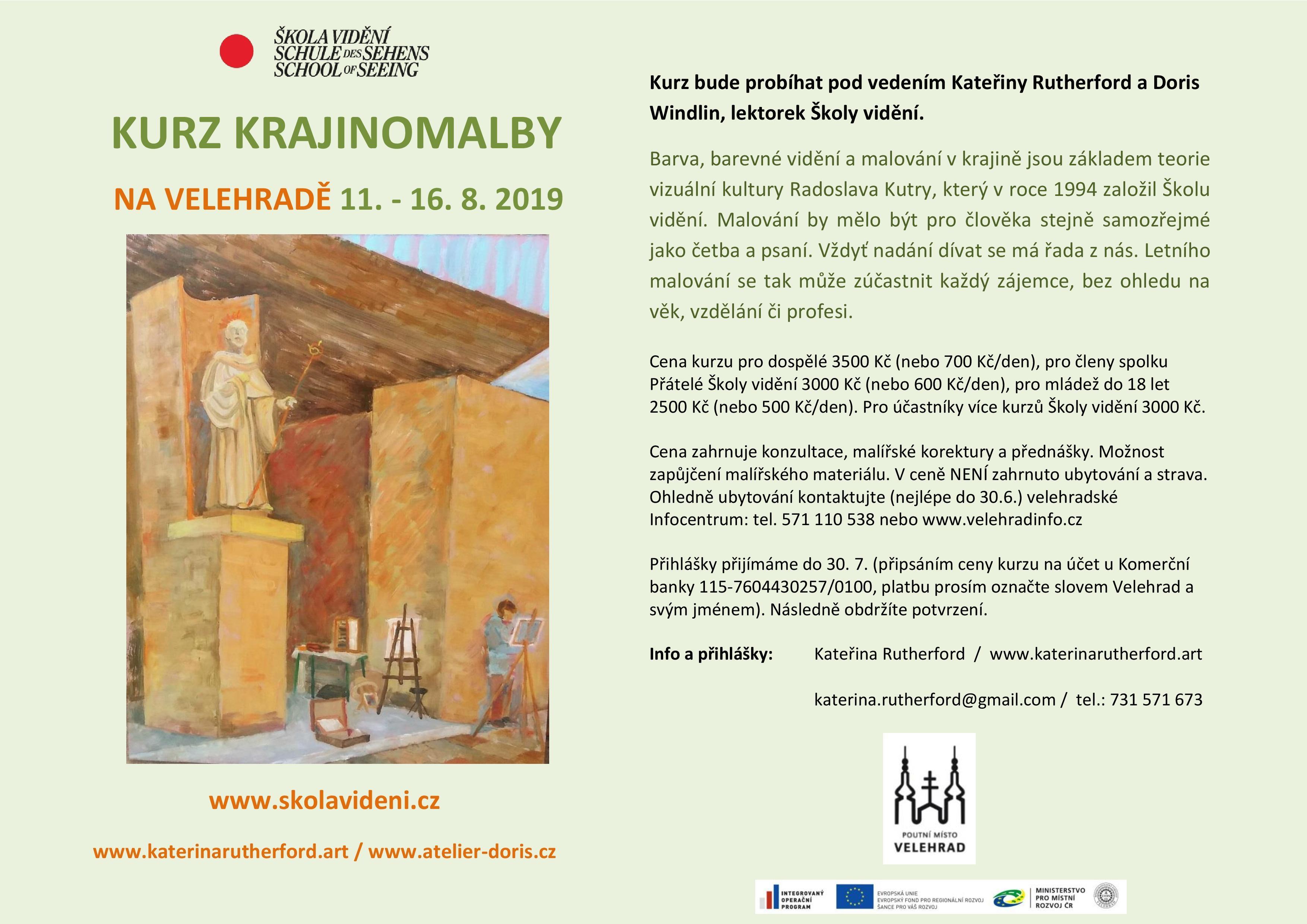 Krajinomalba - VELEHRAD 2019 - infoplakát (2) (1)-page-001
