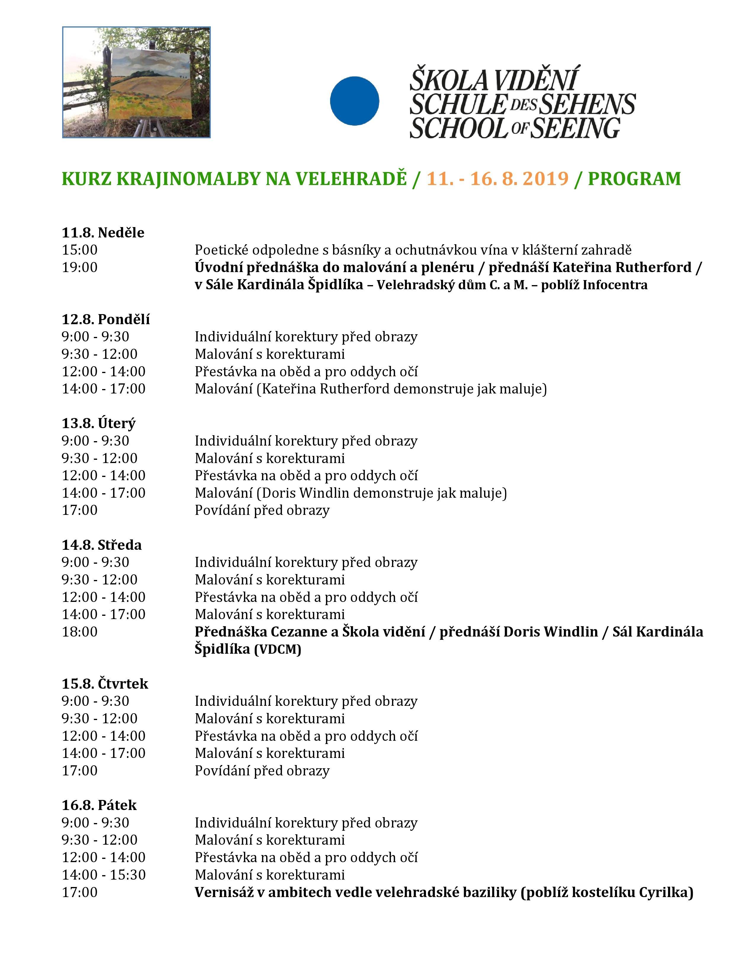 Krajinomalba - VELEHRAD 2019 - program-page-001 (2)