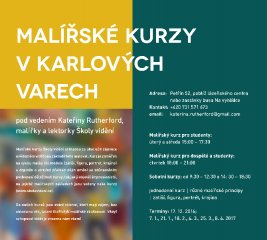 katka_kurzy_karlovy_vary