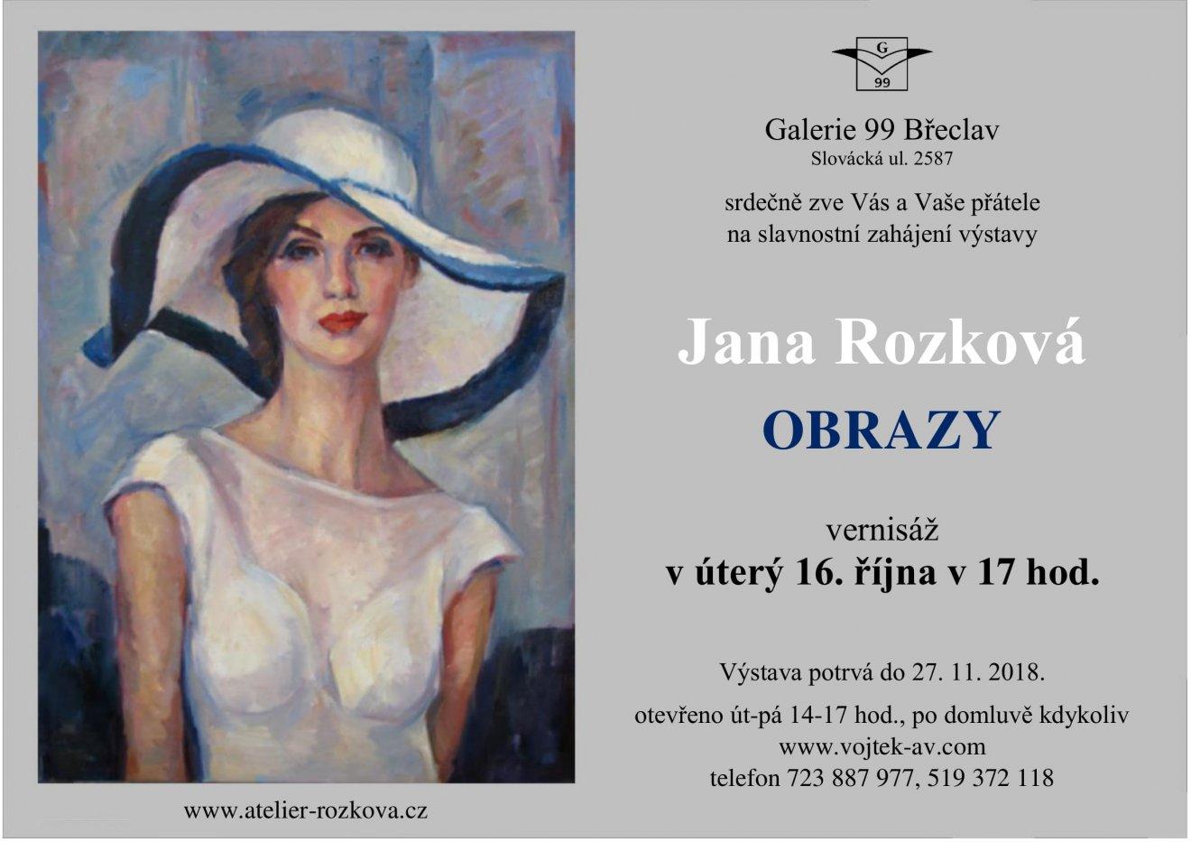 jana_rozkova_vernisaz2018_breclav