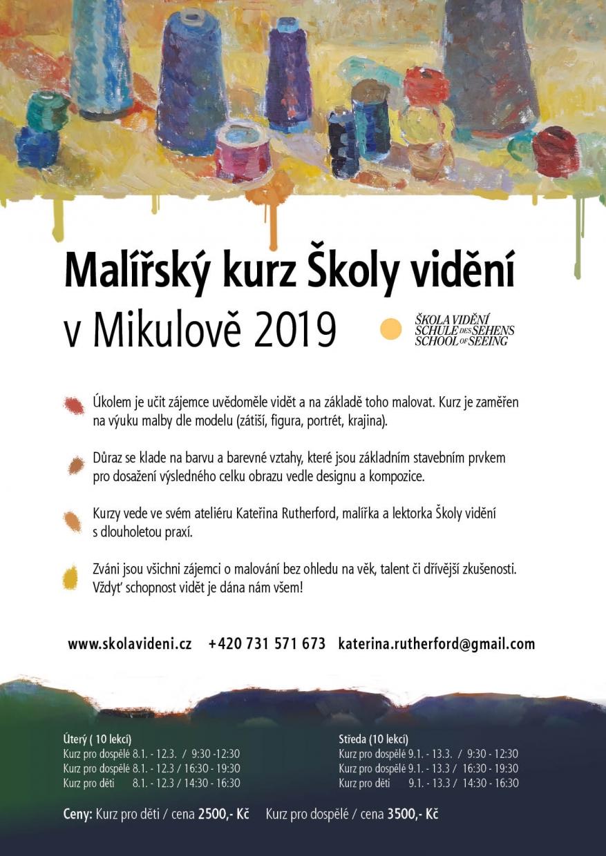 katka_kurz_mikulov