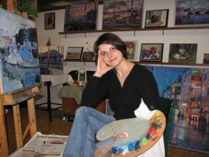 Jana Rozková